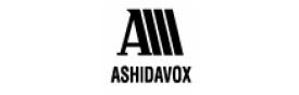 img_bland_ashidavox