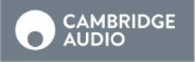 img_bland_cabridge_audio