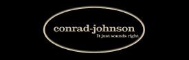 img_bland_conrad_johnson