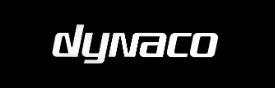 img_bland_dynaco