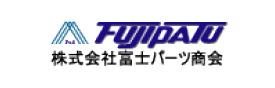 img_bland_fuji