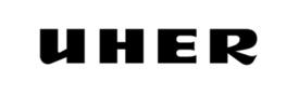 img_bland_uher