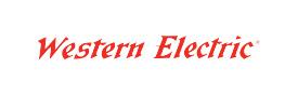 img_bland_western_electric