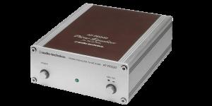 商品画像_mc昇圧トランス_audio-technica_AT-PEQ20